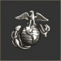 United States Marine Snap Head